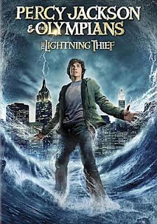 http://discovery.lincnet.info/client/en_US/stcharles/search/results?qu=percy+jackson+and+the+olympians+the+lightning+thief&qf=ITEM_CAT3%09Format%091%3ADVD%09DVD&lm=STCHARLES_LIMIT&dt=list