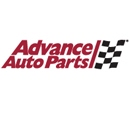https://shop.advanceautoparts.com/home?utm_source=aaplocator&utm_medium=local&utm_campaign=store&utm_content=shopnow&storeCode=8943&_ga=2.20111098.375152744.1496624336-887455802.1431195859