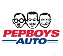http://storelocator.pepboys.com/pepboys/stores/west_hartford/pep_boys_west_hartford/00421