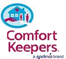 http://www.bloomfield-365.comfortkeepers.com/
