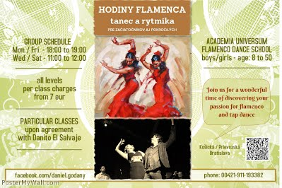 https://www.eventbrite.co.uk/e/kurz-flamenca-tanec-a-rytmika-tickets-9207226061