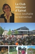 http://www.clubhotelier-epinal.fr/nos-h%C3%B4tels/