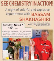 https://sites.google.com/site/sciencediplomats/home/publicchemistrydemonstrationswithbassamshakhashiri/Shakhashiri_11-04-14_small.jpg