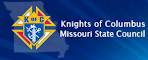 Missouri Knights of Columbus