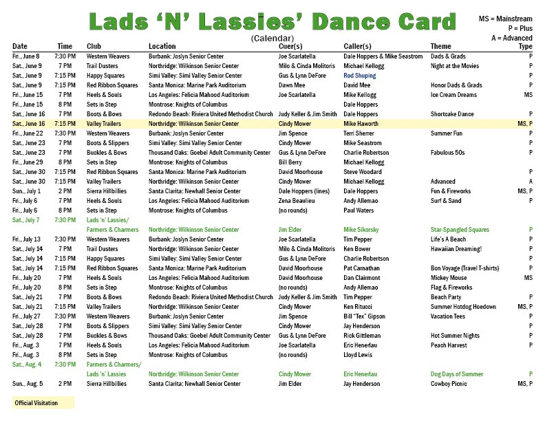 https://sites.google.com/site/squaredancingfun/Home/LL-YourDanceCard-June2018.jpg