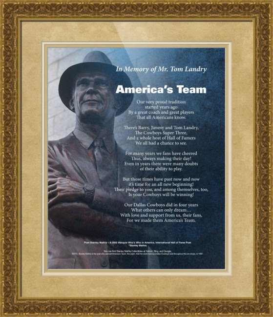 http://fineartamerica.com/featured/americas-team-poetry-art-stanley-mathis.html