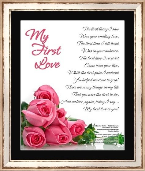 http://fineartamerica.com/featured/my-first-love-poetry-art-print-stanley-mathis.html
