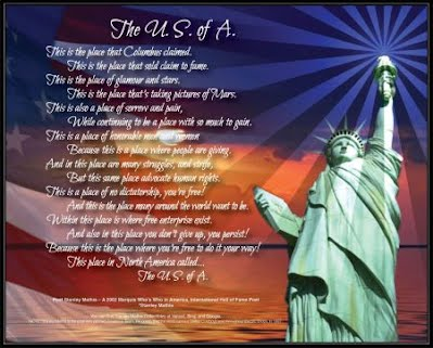 https://sites.google.com/site/stanleymathis/autographed-u-s-of-a-statue-of-liberty-poetry-art-by-stanley-mathis