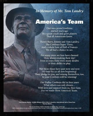 https://sites.google.com/site/stanleymathis/autographed-america-s-team-poetry-art-print-by-stanley-mathis