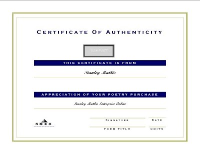 https://sites.google.com/site/stanleymathis/Home/Certificate%20Of%20Authenticity%200.jpg?attredirects=0