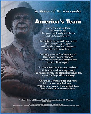 https://sites.google.com/site/stanleymathis/autographed-america-s-team-poetry-art-print-by-stanley-mathis/Americas%20Team%20Poetry%20Art.jpg?attredirects=0