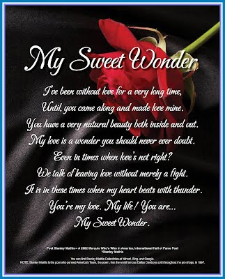 https://sites.google.com/site/stanleymathis/appraised-autographed-my-sweet-wonder-poetry-art-collectible-poster/My%20Sweet%20Wonder%20Poetry%20Poster.jpg?attredirects=0