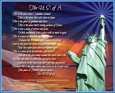 https://sites.google.com/site/stanleymathis/autographed-u-s-of-a-statue-of-liberty-poetry-art-by-stanley-mathis/Stanley%20Mathis%20USA%20Liberty%20Poetry%20Art.jpg?attredirects=0