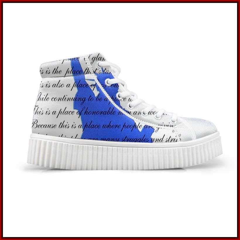 https://sites.google.com/site/stanleymathis/prison-letter-from-my-friend-kenneth-ray-brown/The%20U.S.%20of%20A.%20Statue%20Of%20Liberty%20Platfom%20Shoes.jpg?attredirects=0