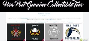 https://www.sellmytees.com/genuinecollectibletees