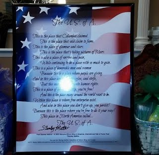 https://sites.google.com/site/stanleymathis/discount-collectibles-that-can-save-american-taxpayers-money/Stanley%20Mathis%20Autographed%20Framed%20USA%20Flag%20Poster.jpg