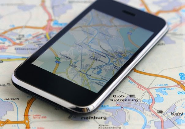 Spy Software for Cell Phones and Tablets