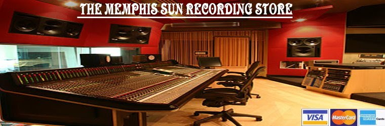 https://www.sites.google.com/site/sunrecordingstudiostor