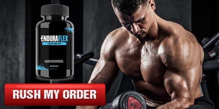 http://www.supplementtrade.com/enduraflex/