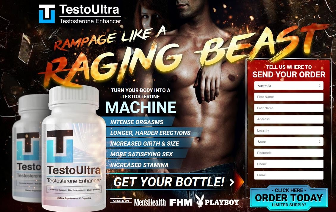 http://www.supplementtrade.com/testo-ultra-reviews/