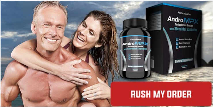 http://www.supplementtrade.com/andrompx-testosterone-booster/