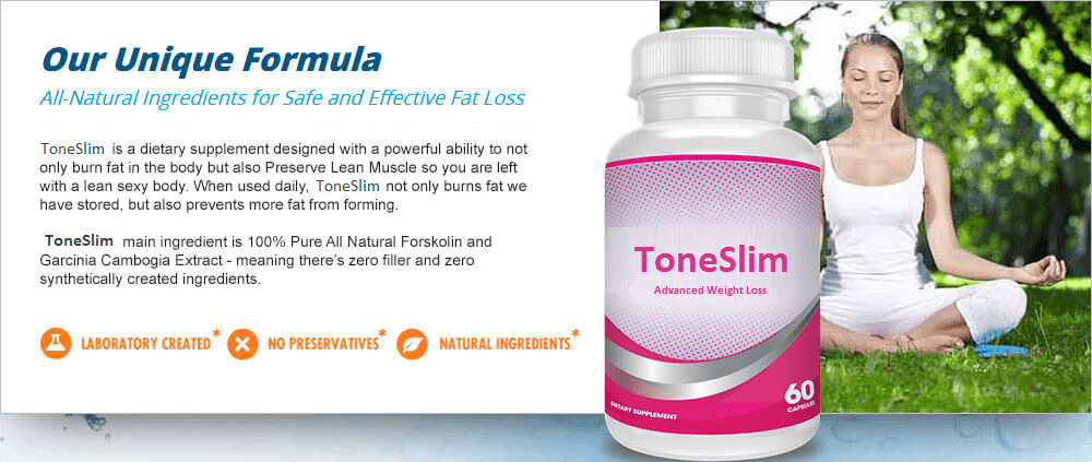 http://www.supplementtrade.com/toneslim/