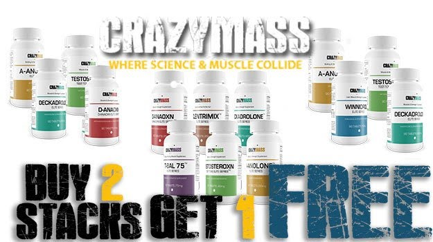 http://www.supplementtrade.com/crazy-mass/