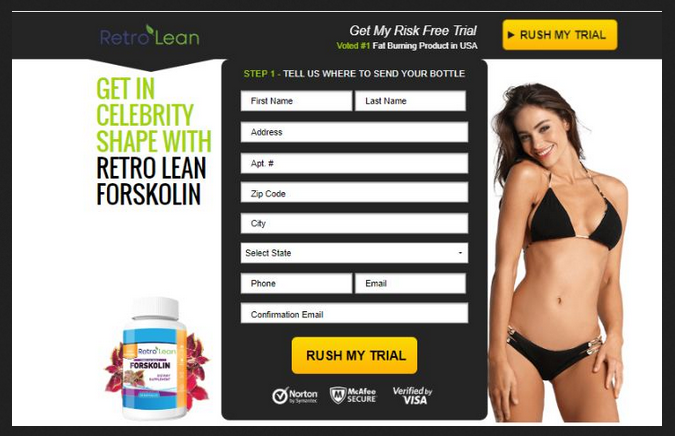 http://www.supplementtrade.com/retro-lean-forskolin/