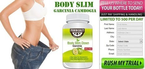 http://www.supplementtrade.com/body-slim-down-garcinia/