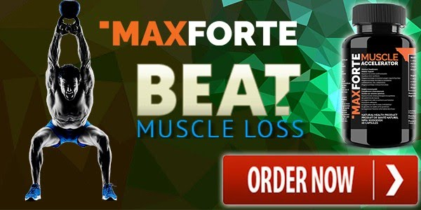 http://www.supplementtrade.com/maxforte-booster/