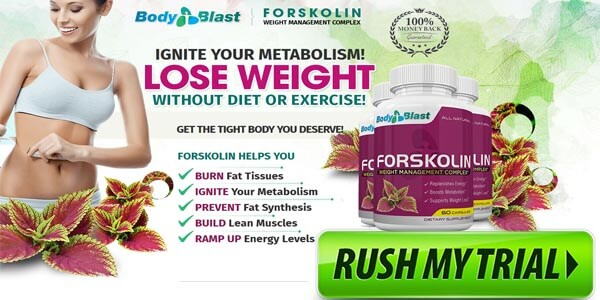 http://www.supplementtrade.com/forskolin-body-blast/