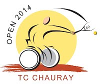 https://sites.google.com/site/tennisclubchauray/home/logo%20tournoi%202014.jpg