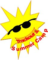 Trackout & Summer Camp