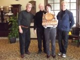 Link to photos taken during the 2012 Town of Hudson awards ceremonies