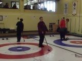 Link to photos taken during the qualification draws of the 2012 Town of Hudson Junior Bonspiel