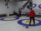 Link to photos taken during the final draws of the 2012 Town of Hudson Junior Bonspiel