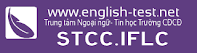 www.english-test.net