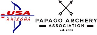http://www.papagoarchery.com/event/2018-az-state-masters-championships/