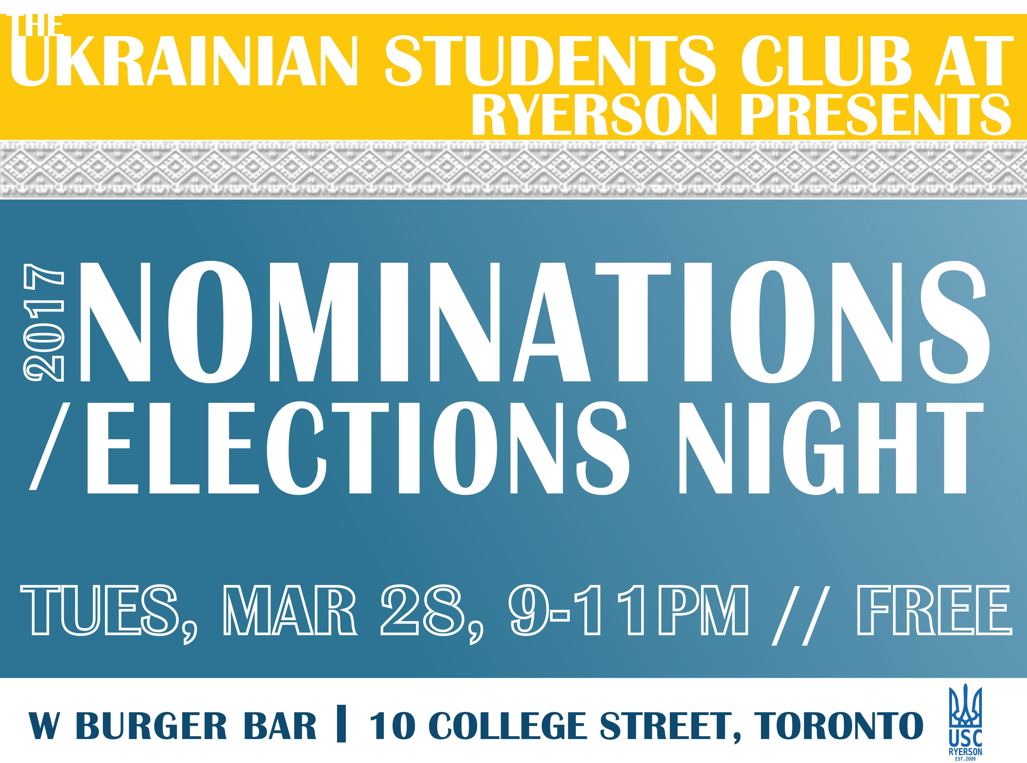 https://sites.google.com/site/uscryerson/events/elections-2017