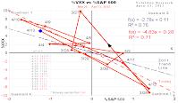 201204113b VXX FINAL crop