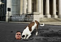 Nov 25, 2012  Vicious ROVEr the Mean Junkyard Dog  rescuing Romney who lost his way underground and a few other ways too