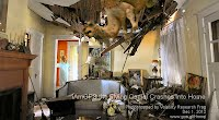 iAmGPS the Flying Camel Crashes Into Home     Photoshopped by Volatility Research Frog  Dec 1, 2012  www.goo.gl/Hmnqi