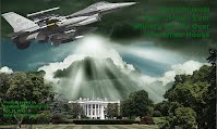 https://sites.google.com/site/volatilityresearch3/home/Most%20Unusual%20Real%20Clouds%20Ever%20Military%20Jet%20Fly%20Over%20The%20White%20House%20%28Volatility%20Research%29%201000w.jpg