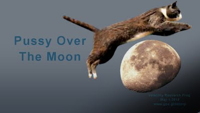 Pussy Over the Moon (Volatility Research) 1000w