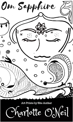https://society6.com/cmazz75