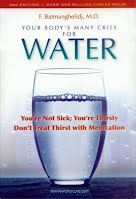 https://www.amazon.com/gp/product/0970245882/ref=as_li_tl?ie=UTF8&tag=wr-penicillin-20&camp=1789&creative=9325&linkCode=as2&creativeASIN=0970245882&linkId=2c1736be3e46655f59d733a4dffa613a