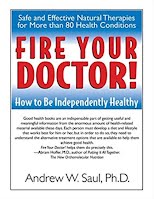 https://www.amazon.com/gp/product/1591201381/ref=as_li_tl?ie=UTF8&tag=wr-penicillin-20&camp=1789&creative=9325&linkCode=as2&creativeASIN=1591201381&linkId=0af44064f408b94b0bf242d3b5c0a801