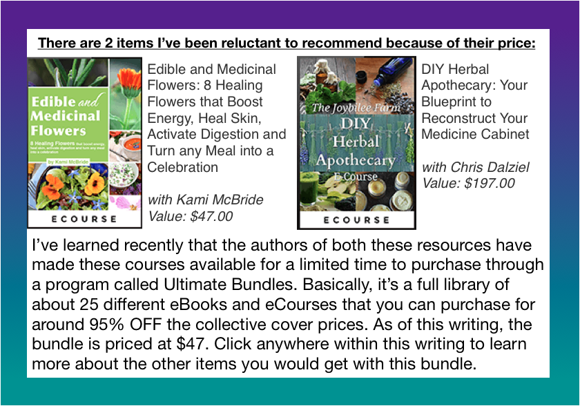 https://us154.isrefer.com/go/herbmain/a12998/wrpenicillinbig