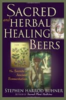 https://www.amazon.com/gp/product/0937381667/ref=as_li_tl?ie=UTF8&tag=wr-penicillin-20&camp=1789&creative=9325&linkCode=as2&creativeASIN=0937381667&linkId=41a4e1dd52f91b02ba25a5c9c1f6b0e8