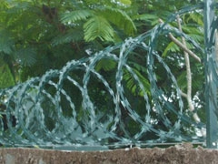 concertina_pvc_razor_barbed_wire
